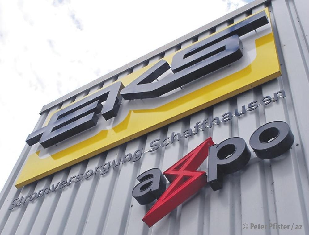 SH Power ist wohl aus dem Rennen um die EKS-Aktien. Foto: Peter Pfister