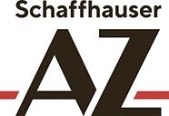 Schaffhauser AZ