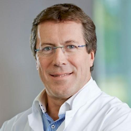 Walter Schweizer